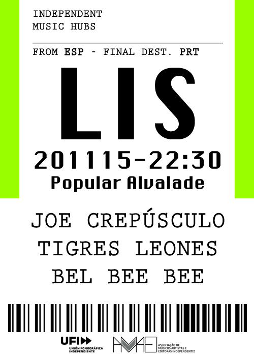 inl-cartaz