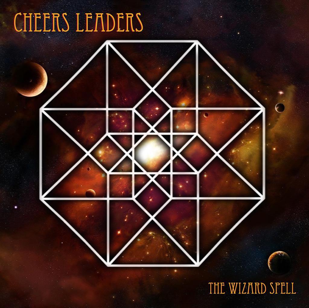CheersLeaders-TheWizardSpell-1024
