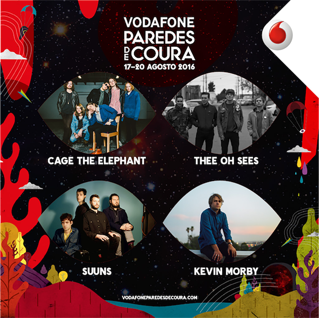 vodafoneparedescoura-cageelephant-mar2016