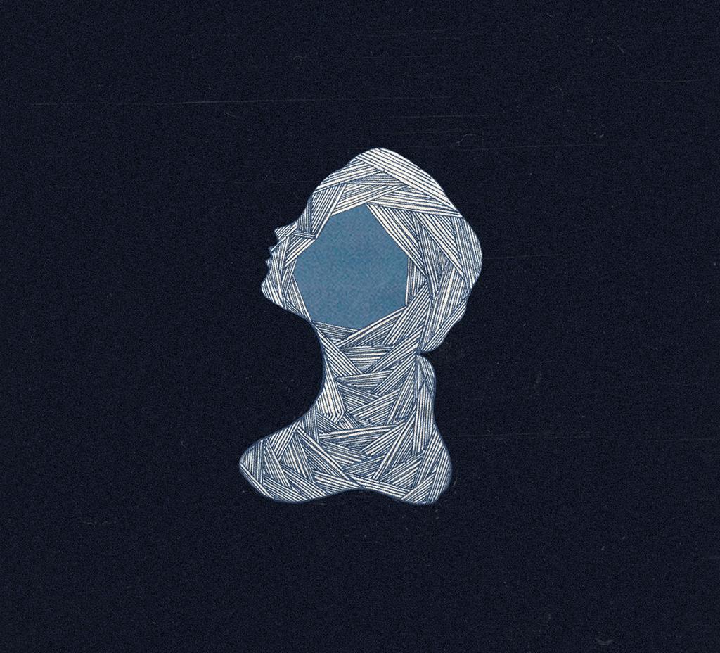 Drifter-(CD Cover)-1024