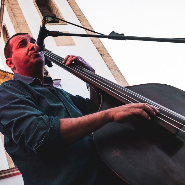 20180811 - Festival Bons Sons'18 @ Cem Soldos