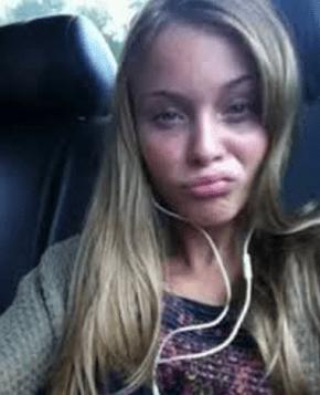 Zara Larsson bolada por não estar no clipe