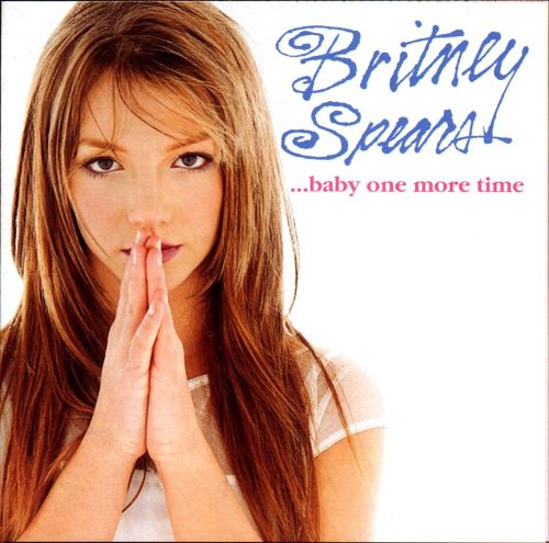 Os 20 anos de '...Baby One More Time', de Britney Spears