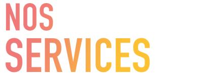 Picto nos services 2016