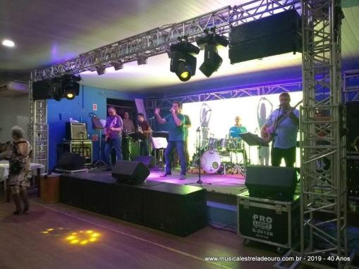 29/06/2019- SOC. 1º JANEIRO – BLUMENAU- SC