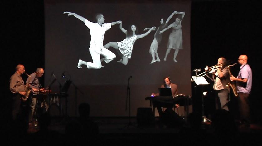 sempre-libera-with-videodance