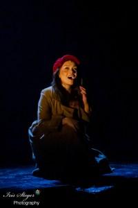 Frances Mayli Mccann (Eponine)