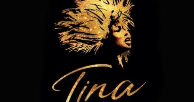 Stage Entertainment zoekt sterke zangeressen/danseressen voor Tina de Musical