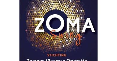 ZOMA-swing zoekt acteurs voor Little Shop of Horrors