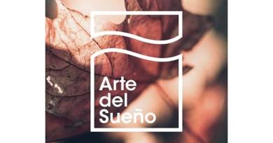 Arte del Sueño houdt audities voor The Addams Family