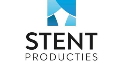 STENT Producties houdt audities voor nieuwe productie