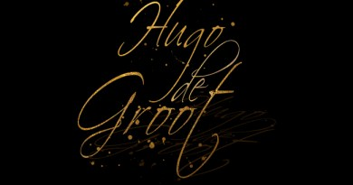 Hugo de Groot de musical verplaatst naar juni 2021