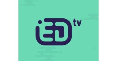 BV's reiken jongeren de hand met hun getuigenissen op ED TV