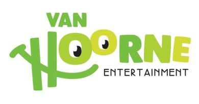 Van Hoorne Entertainment houdt audities voor Assepoester