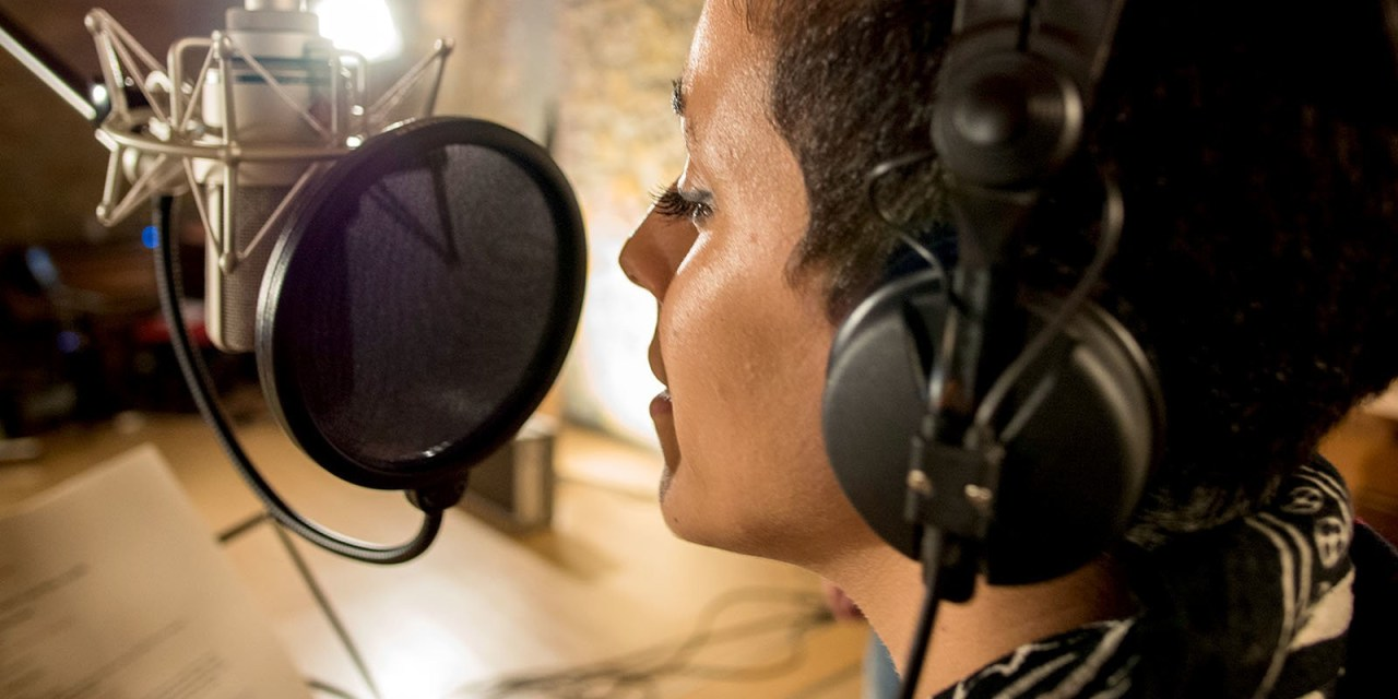 4 Tips for Creating Demo Recordings | MusicalWriters com
