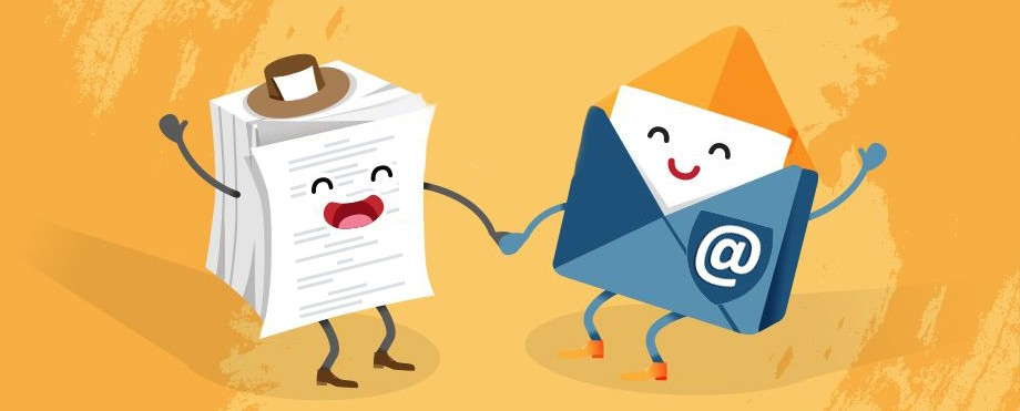 5 Tips for Emailing Musical Submissions | MusicalWriters com
