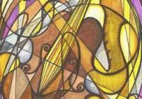 L'Espressionismo in musica: verso i confini della tonalità