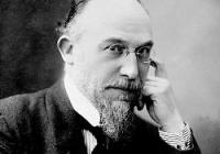 Erik Satie: l'artista bohémien per eccellenza!