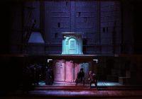 """E' Federico Longhi """"RIGOLETTO"""" al Filarmonico  dell'Arena di Verona: un debutto da ricordare"""