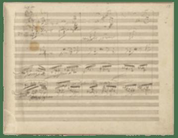 Ninth_Symphony_original Eroica di Beethoven