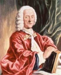 Georg Philippe Telemann