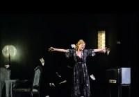 """Irina Dubrovskaya: standing ovation alla Fenice di Venezia per la sua """"Violetta"""""""