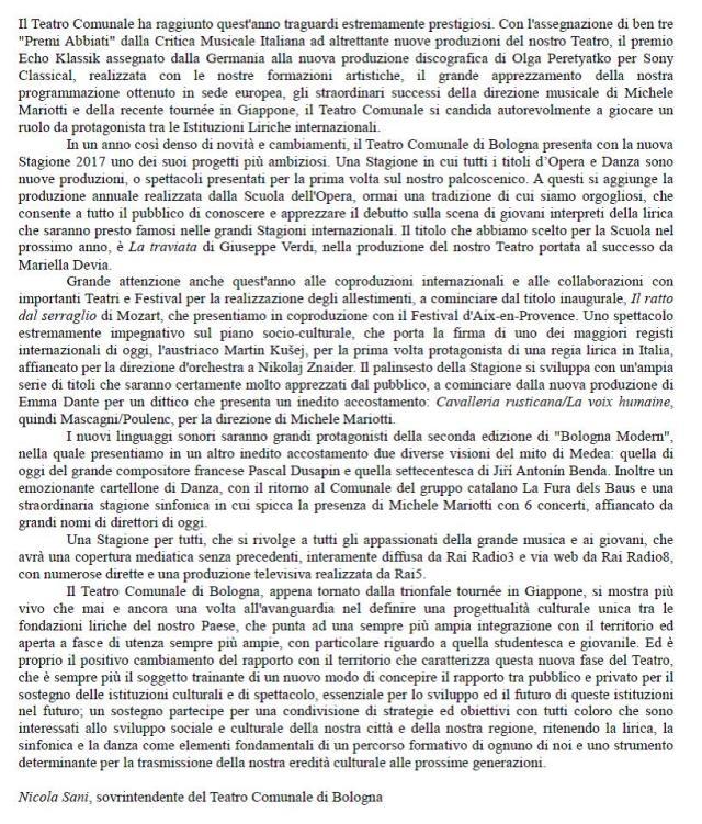 dichiarazione-siani-tcbo