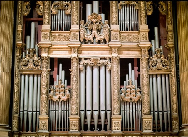 grande-organo-del-duomo-di-milano