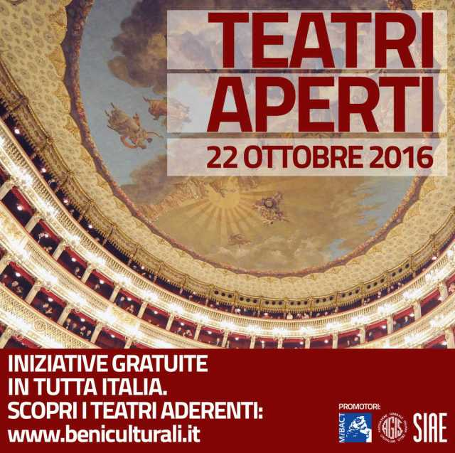 1476455703398_locandina_ok-teatri-aperti