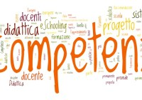 La Didattica per competenze: Sergio Morana ci racconta la sua visione.
