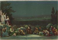 """""""Christus am Ölberge"""" op. 85 di Ludwig van Beethoven"""