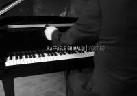 Vertigo : il nuovo singolo del pianista e compositore Raffaele Grimaldi