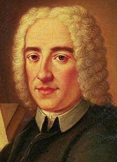 L'opera in Europa nel 1600: Lully, Purcell e Scarlatti.