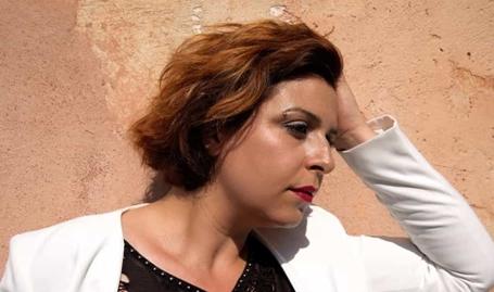 Alessandra Fornasa -Villa Grimani Morosini Gatterburg