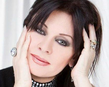 Daniela Dessì Gala