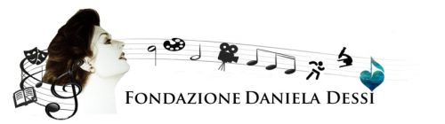 FONDAZIONE DANIELA DESSì gala