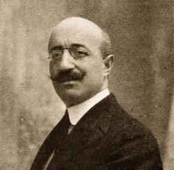 l'Opera Italiana tra Ottocento e Novecento
