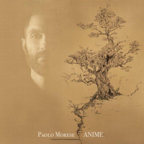 Paolo Morese - Anime