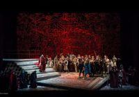 Il Simon Boccanegra di Verdi al TCBO dal 13 aprile