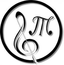 logo ACLOM