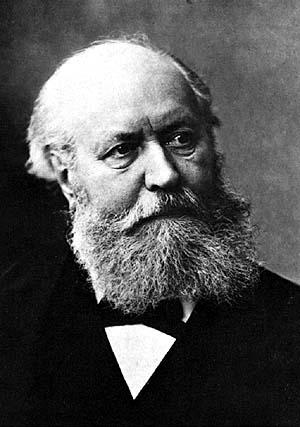 Charles Gounod -i grandi compositori francesi