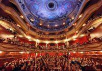 I grandi compositori francesi: l'opera in Francia dal 1850