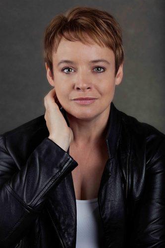 Rachael Nicholls ph D.S.Favourite - Teatro dell'Opera di Roma