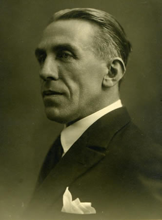 Riccardo Zandonai -Novecento Italiano