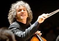 Bologna: Steven Isserlis debutta con il Concerto di Elgar