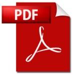 Programma PDF Teatro Coccia di Novara