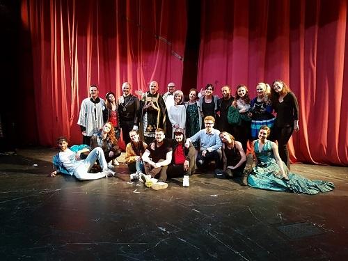 Cast_La Rivale_Bartok_12.VI.18
