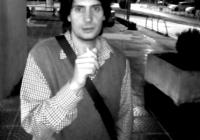 Fabio Strinati a Luciano Berio