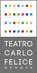 logo_teatro_carlo_felice -Danza