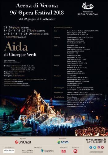 Manifesto_Aida - Maria José Siri